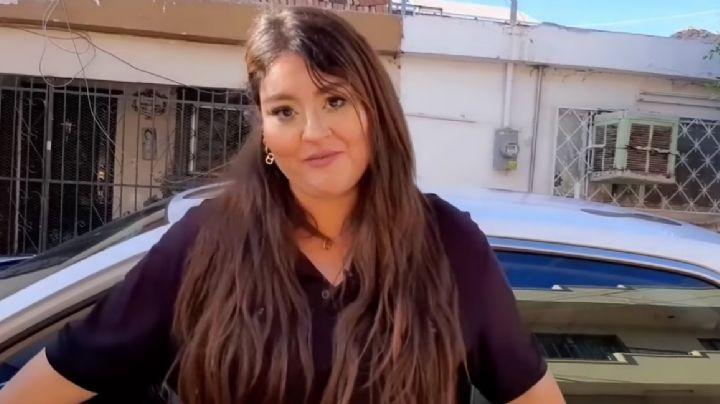 Rastreadoras de Ciudad Obregón rifan auto para poder seguir buscando desaparecidos