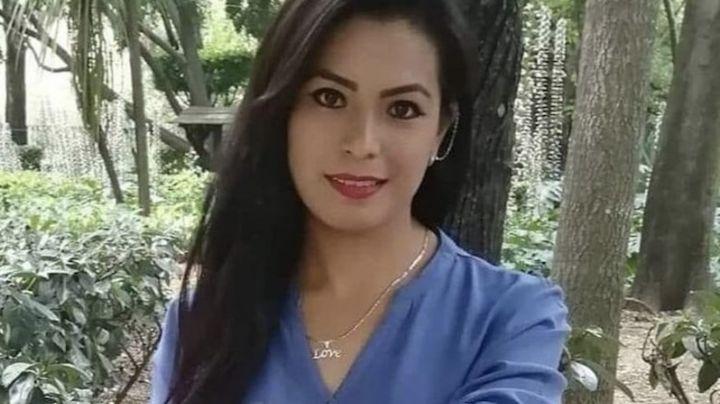 Detienen a 7 policías por caso de Beatriz Hernández, acusados por presunto feminicidio en Hidalgo