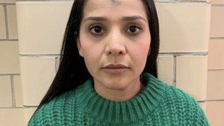 Sentencian a hija de 'El Mencho' a 30 meses de prisión tras aceptar su relación con el CJNG