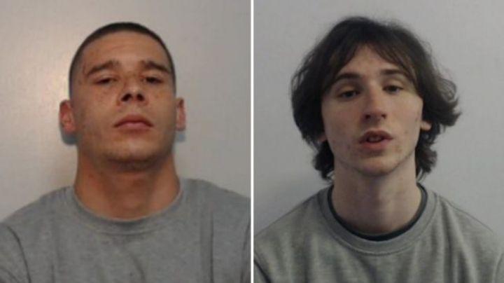 Sin piedad: Cuatro sujetos asesinaron a golpes a un padre de familia para robarle un rolex