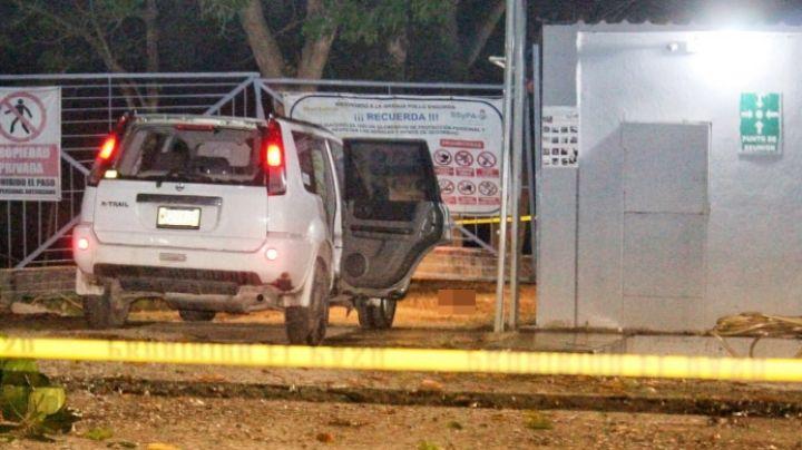 """""""Asesinaremos a los empleados"""": Amenazan a empresa avícola y dejan un cuerpo decapitado"""
