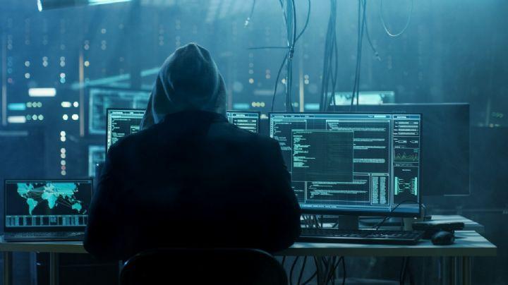 Hackers roban más de 26 millones de contraseñas en cuentas de diversos sitios y redes