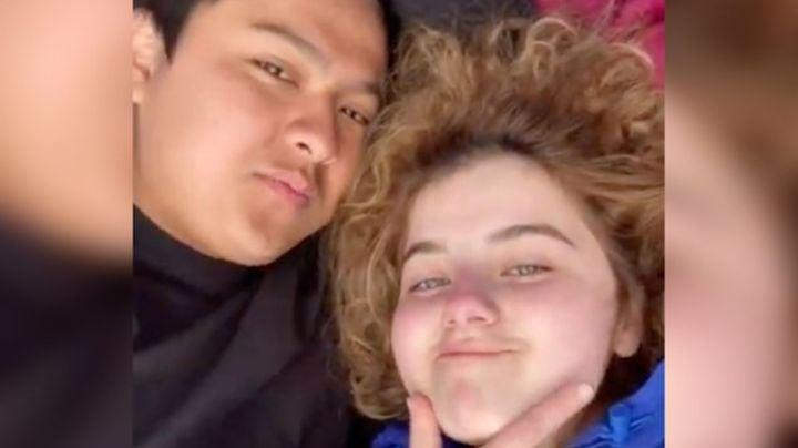 """""""Día tres después de matar a alguien"""": Adolescentes acusados de asesinato bromean en video"""