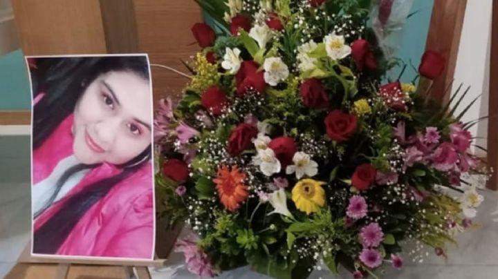 Fue al cine y acabó muerta: Acribillan a Stefany de 15 años; murió desangrada frente a su amigo