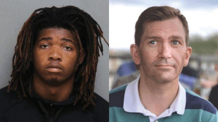 'Catfish' mortal: Joven mata a golpes a un hombre que se hizo pasar por mujer en Tinder