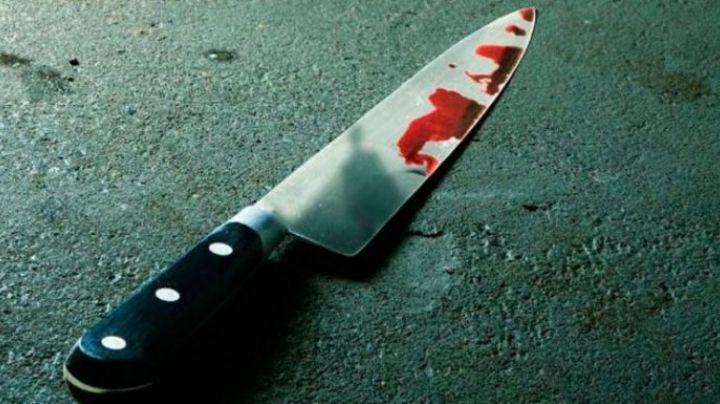 A sangre fría: Asesinan a hombre tras discusión en la Central de Abastos de la CDMX