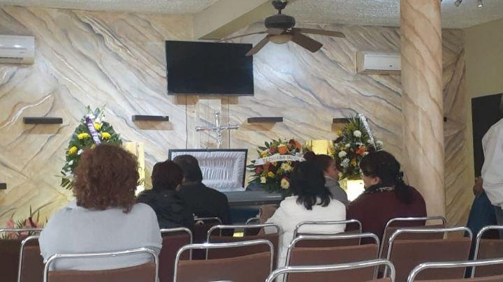 Van a la baja los servicios funerarios por Covid-19 en el Puerto de Guaymas
