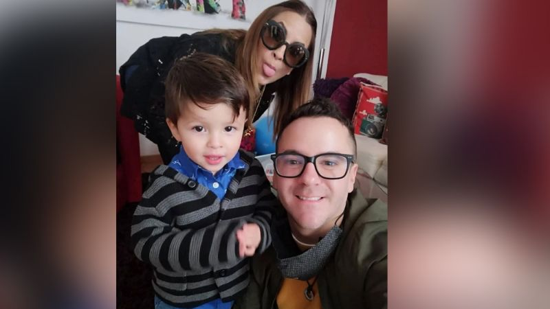 ¿Romance en Televisa? Mauricio Mancera revela si sale con Linet Puente, conductora de TV Azteca