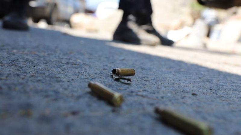 Noche de terror en Caborca: Doble enfrentamiento armado deja saldo de dos heridos