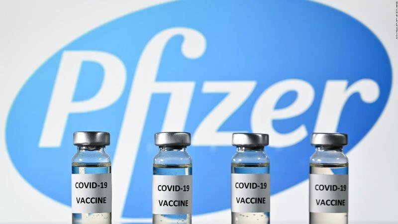 ¡Alerta! Inflamación cardíaca vinculada a la vacuna de Pfizer afectaría a las personas de esta edad