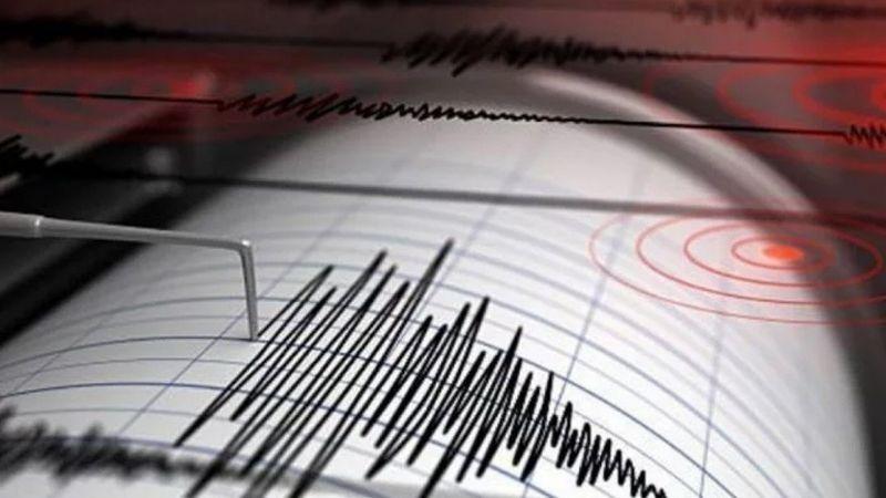 ¡Alerta en Chihuahua! Durante la tarde, fuerte sismo de 4.5 golpea Pedro Meoqui
