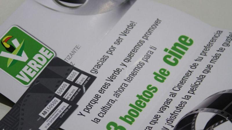 INE anuncia que el Partido Verde podría perder el registro por violar veda electoral