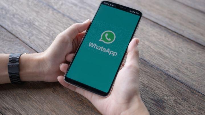 Mark Zuckerberg revela las nuevas funciones de WhatsApp; activan modo multidispositivo