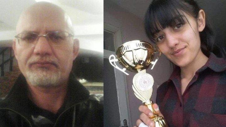 Padre le dispara en la cabeza a su hija por casarse sin su permiso con su socio de negocios