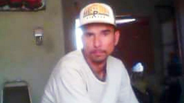 Encuentran sin vida a Julio César, hombre reportado como desaparecido en Ciudad Obregón