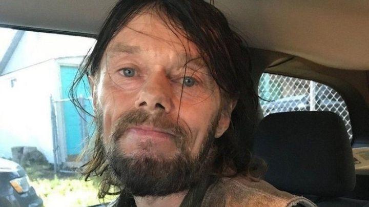 Arrestan a violador serial escocés que huyó a Estados Unidos y fingió su propia muerte