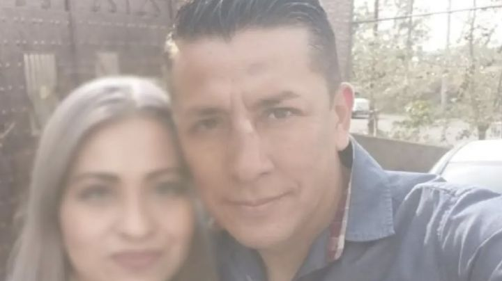 Reportan la desaparición del periodista Marco Antonio Mora en el Estado de México