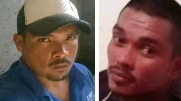 Doble desaparición en Sonora: Buscan a los hermanos Pérez Castro, extraviados en Guaymas