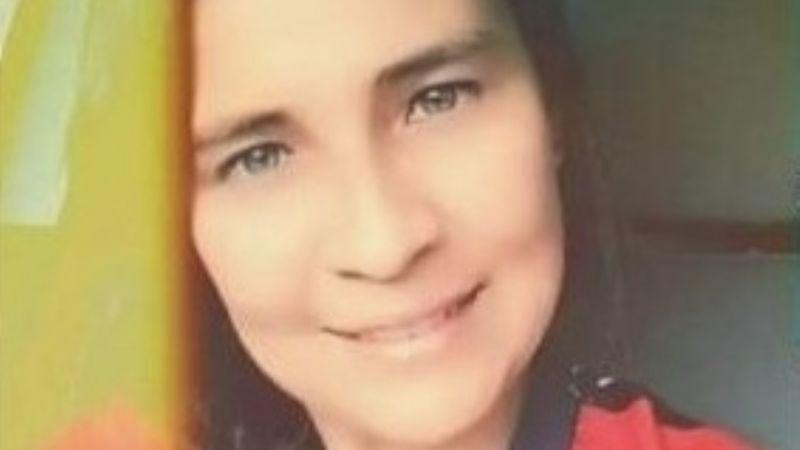 Encuentran el cuerpo de una mujer en un canal de Colima; llevaba un día desaparecida