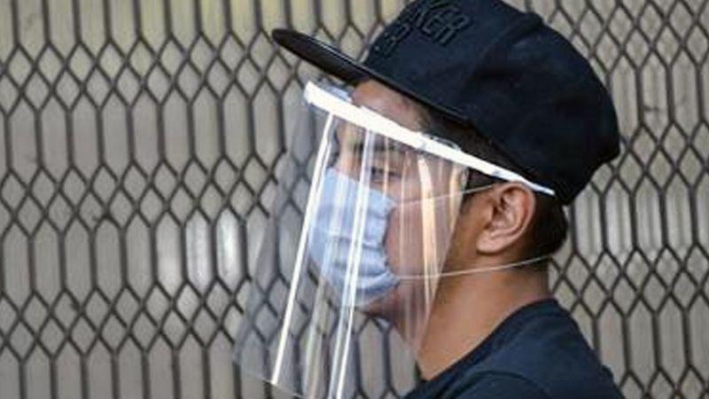 Coronavirus en Sonora: Reportan tres muertes y168 casos nuevos de la enfermedad