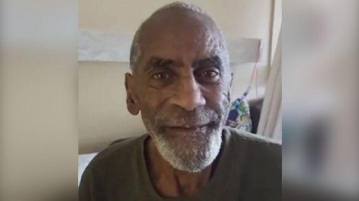 Lo matan a martillazos: Anciano de 71 años es brutalmente atacado en una casa abandonada