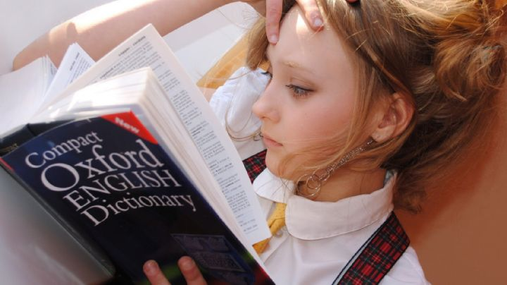 ¡Atención padres de familia! Conoce los impactantes beneficios de leer en voz alta