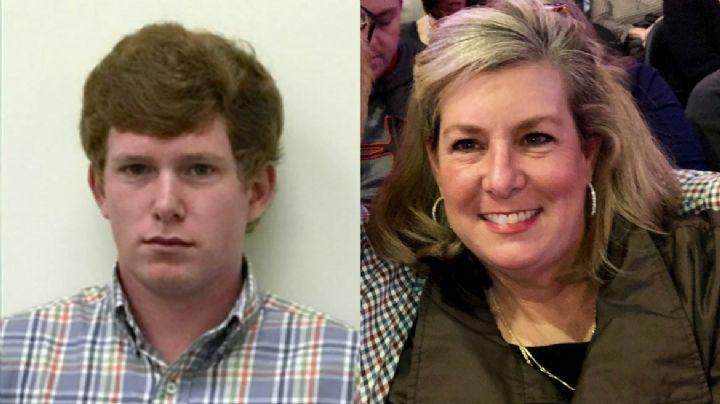 Asesinato de Paul Murdaugh fue un ataque directo y el de su madre un daño colateral