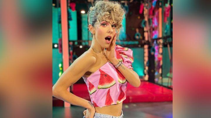 ¿Se va a Televisa? Tras 'veto' en TV Azteca; Regina Murguía da contundente mensaje