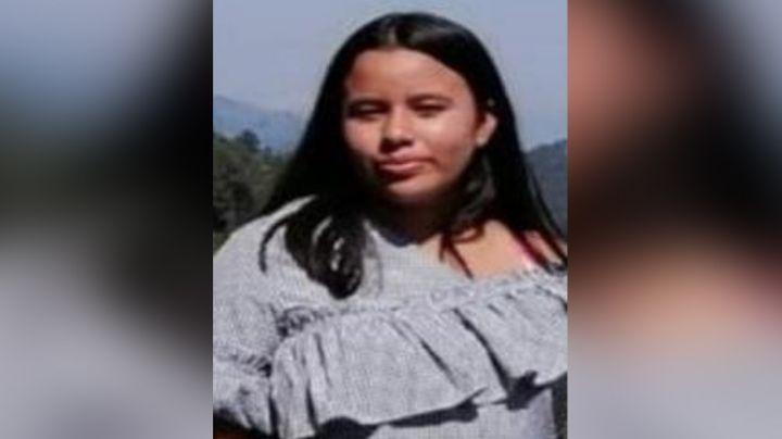 Encuentran con vida a adolescente de 13 años; la reportaron como desaparecida desde hace 2 días