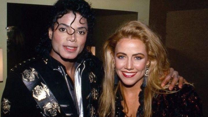 Sheryl Crow relata cuando fue acosada por el mánager de Michael Jackson, Frank DiLeo