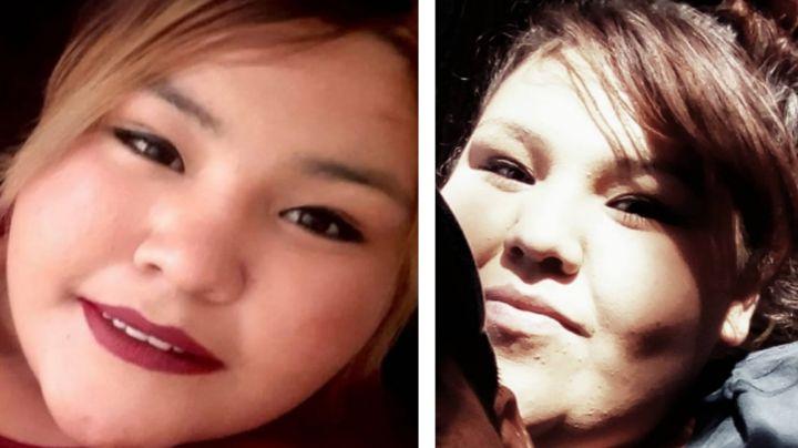 Meyvi Patricia tiene varias semanas desaparecida en Sonora; piden ayuda para encontrarla