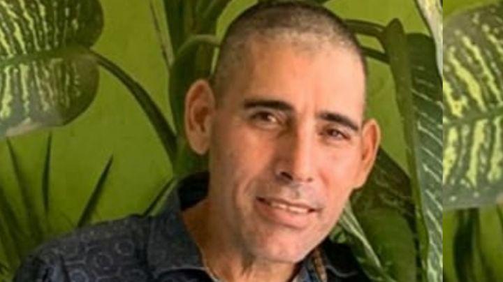 Alerta en Sonora: Desaparece Rolando Sánchez en Ciudad Obregón; sufre delirio de persecución