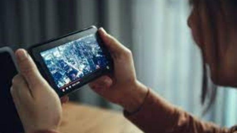 Disfruta del mejor entretenimiento con estas 'app' para descargar películas gratis