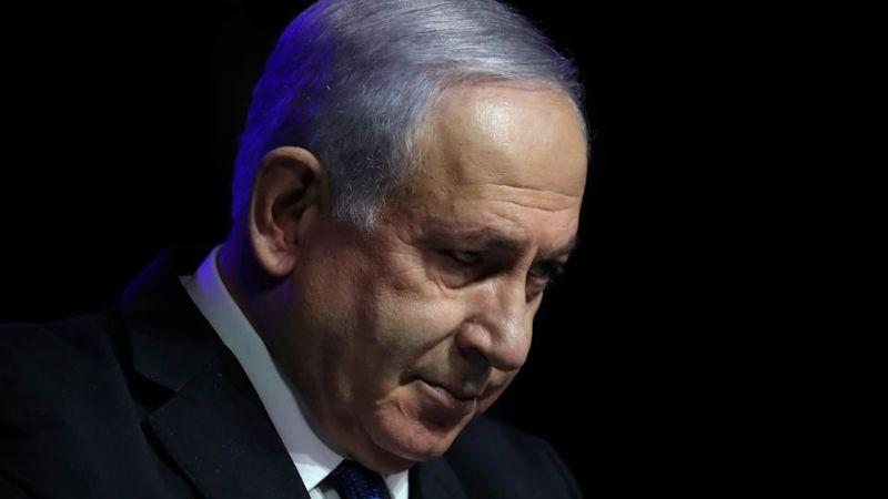 Fin a la era de Benjamin Netanyahu como primer ministro de Israel; Naftali Bennett ocupará su lugar