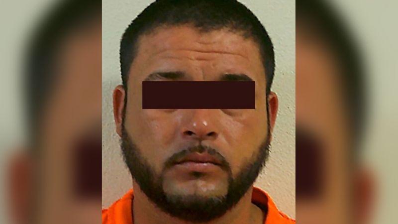 Sonora: Por asesinar de un disparo a su propio amigo, Eduardo pasará 28 años en prisión