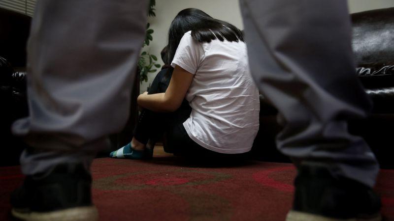 Feminicidio: Hallan el cadáver de una niña de 11 años; la violaron antes de matarla