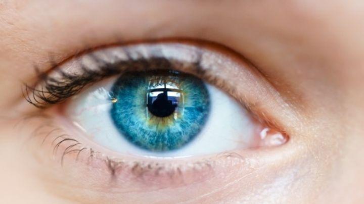 Ten cuidado: Algunas enfermedades podrían detectarse a través de los ojos