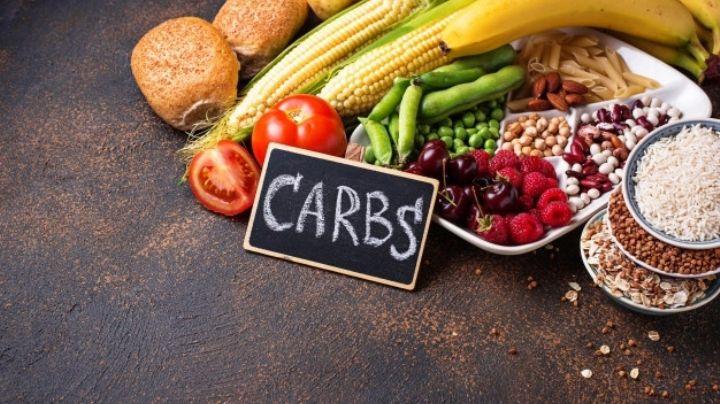 Conoce las ventajas y desventajas de dejar por completo los carbohidratos
