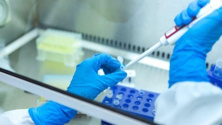 Variantes Covid-19 retrasan el fin de la pandemia; expertos anuncian cuál es la solución