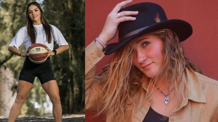 Tras pleito con Mati Álvarez, exatleta sería despedida de TV Azteca; se iría a Televisa