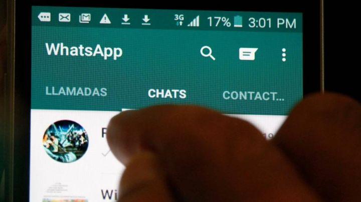 ¿Cómo saber con qué nombre o apodo te registraron tus amigos en WhatsApp?: Aquí la respuesta
