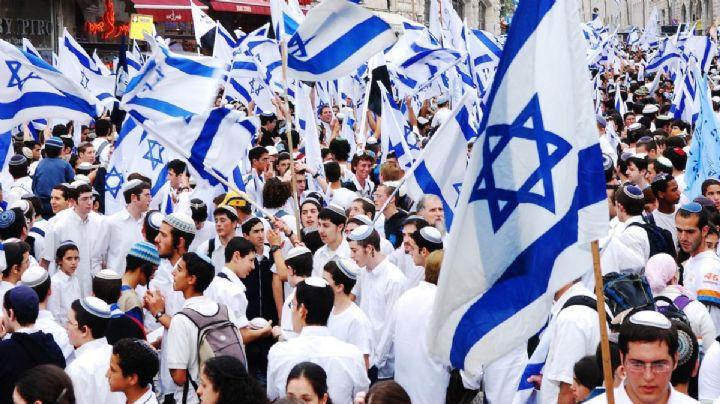 Ministerio de Salud de Israel pone fin al uso de cubrebocas en espacios públicos cerrados