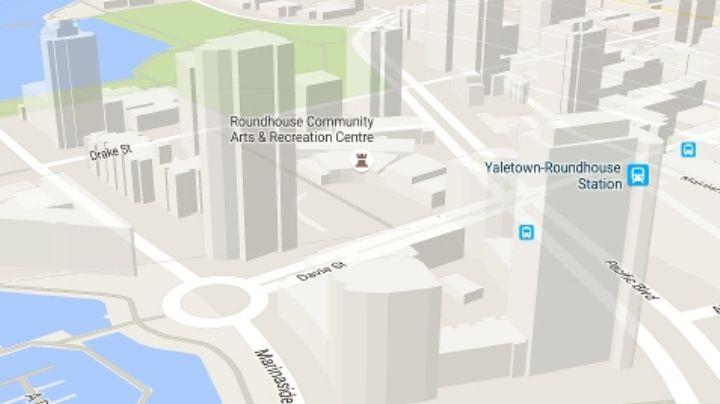 Google Maps más interesante: Activa la versión 3D en cuatro simples pasos