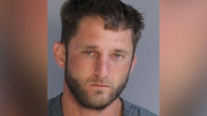 Atroz: El 'Carnicero de Georgia' descuartizó a su roomie y lo metió en bolsas de basura