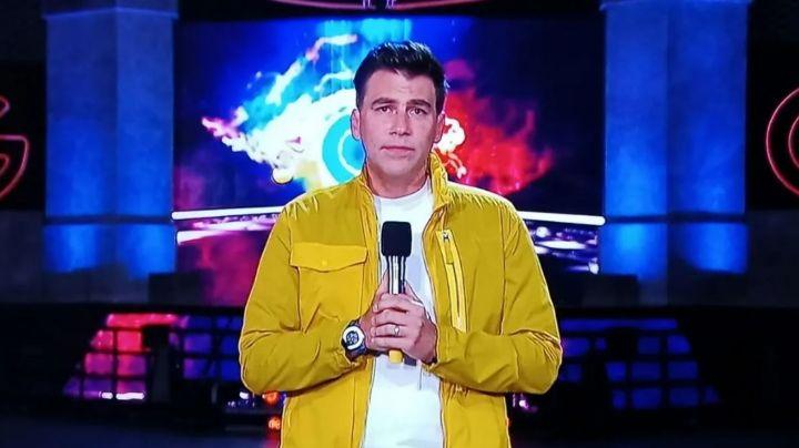 """""""Varios salieron positivos también"""": Suspenden 'Guerreros 2021' por casos de Covid-19"""