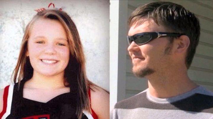 ¡11 años después! Descubren que Hailey Dunn fue asesinada por el exnovio de su madre