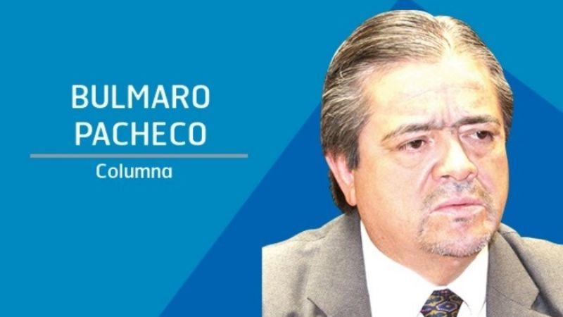 Ramón Pereyra: Huatabampo, sus cartas y el progreso