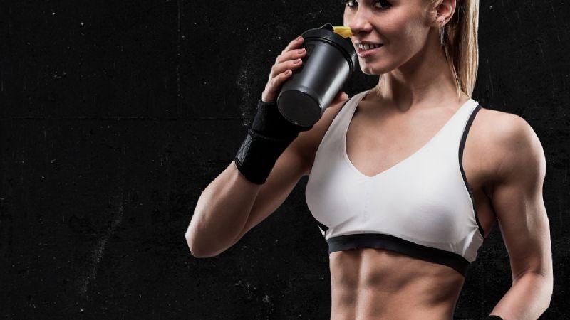 ¡Alerta! Estas son las impactantes ventajas y desventajas de consumir proteína para el GYM