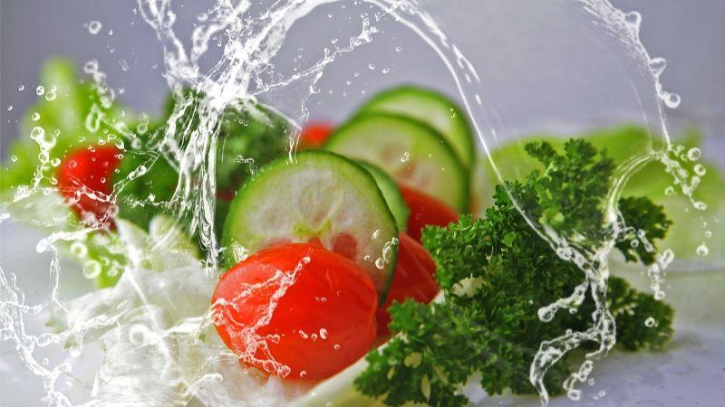 ¿Padeces colitis nerviosa? Tranquilo, estos alimentos te ayudarán a amortiguar los síntomas
