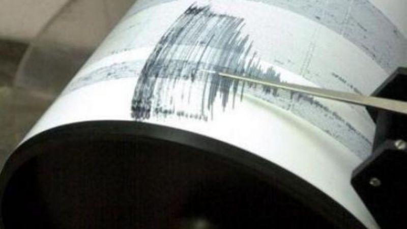 Tiembla en México: Sismo magnitud 4.0 golpea Zumpango del Río, en Guerrero